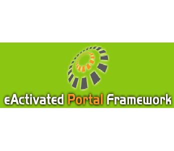 Migrate from Eactivated-portal-framework