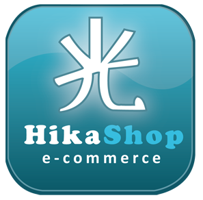 Migrate from Hikashop