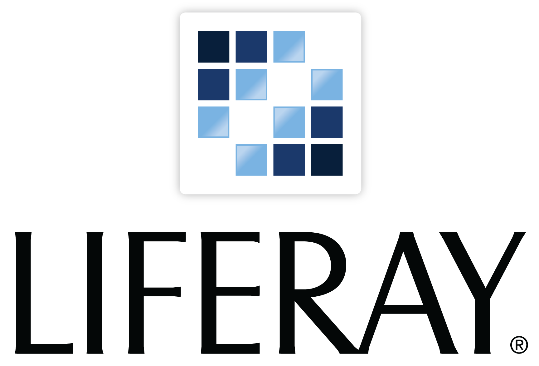Migrate from Liferay-portal