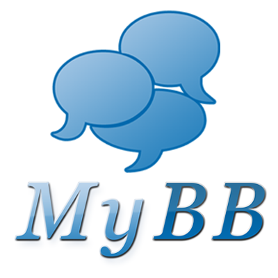 Migrate to Mybb