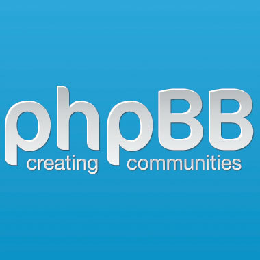Migrate to Phpbb