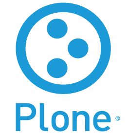 Migrate from Plone