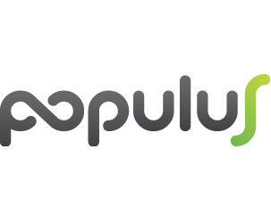 Migrate from Populus