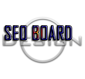 Migrate from Seo-board