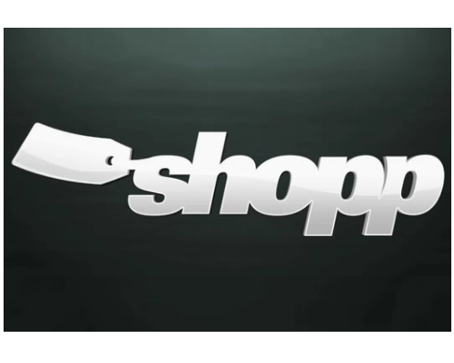 Migrate to Shopp