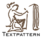 Migrate from Textpattern