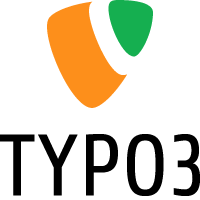 Migrate to Typo3