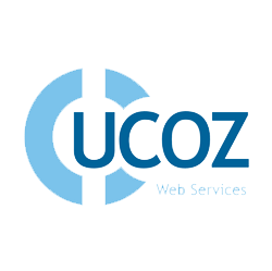 Migrate from Ucoz