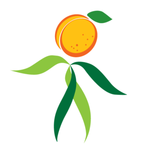 Migrate from Wild-apricot