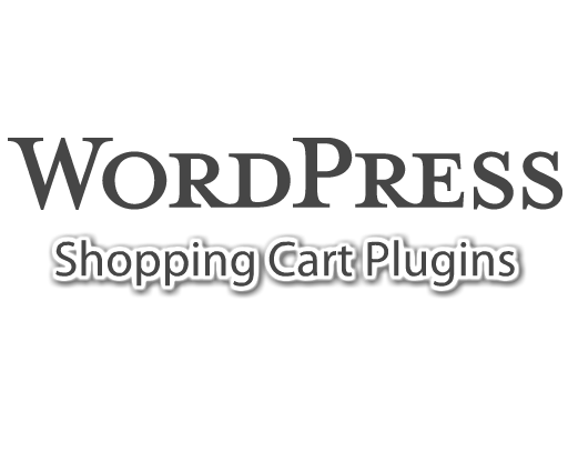 Migrate from WordPress-shopping-cart-plugin