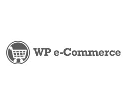 Migrate to Wp-e-commerce