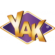 Migrate to Yak