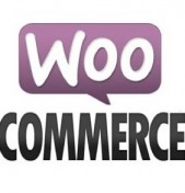 Top 3 WooCommerce Plugins to Increase Customers Trust