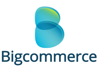 Migrate to Bigcommerce