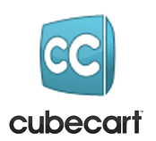 Migrate from Cubecart