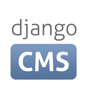 Migrate from Django