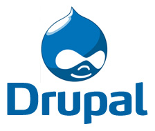 Migrate to Drupal-forum