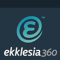 Migrate from Ekklesia-360