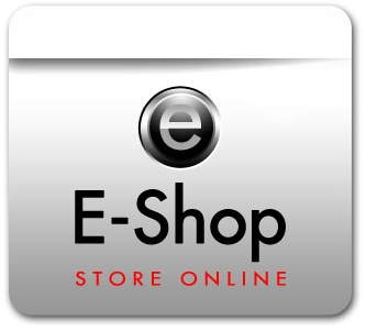 Migrate from Eshop