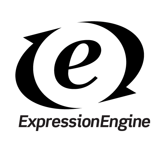 Migrate from Expressionengine