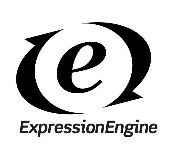 Migrate to Expressionengine