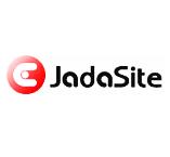 Migrate from Jadasite
