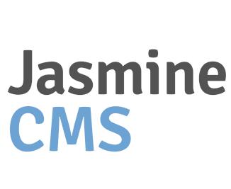 Migrate from Jasmine-web-suite