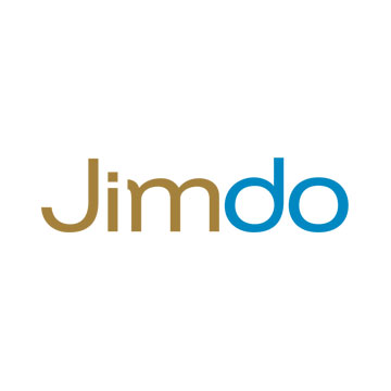 Migrate from Jimdo