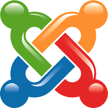 Migrate from Joomla