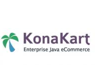 Migrate from Konakart