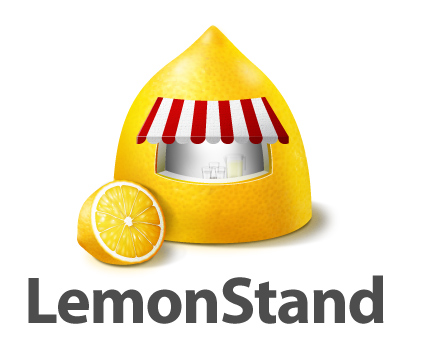 Migrate from Lemonstand