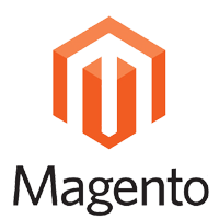 Migrate from Magento