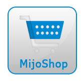 Migrate to Mijoshop