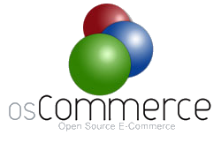 Migrate to Oscommerce