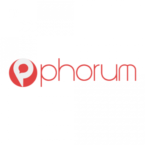 Migrate from Phorum