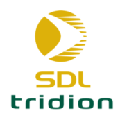 Migrate from Sdl-tridion