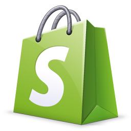 Migrate from Shopify