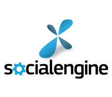 Migrate to Socialengine