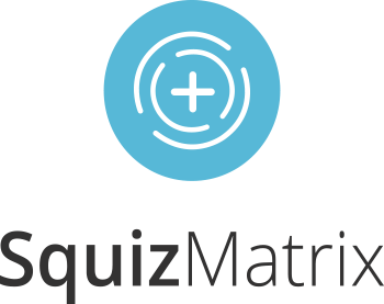 Migrate from Squiz-matrix