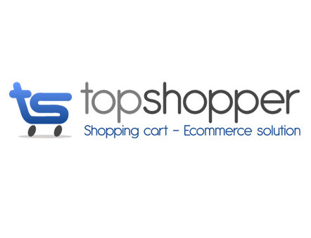 Migrate from Top-shopper