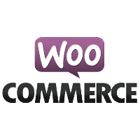 Migrate to Woocommerce