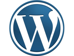 Migrate from WordPress