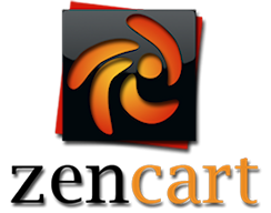 Migrate from Zen-cart