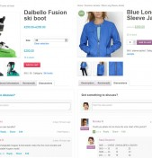 How to increase sales using WooCommerce and WooDiscuz